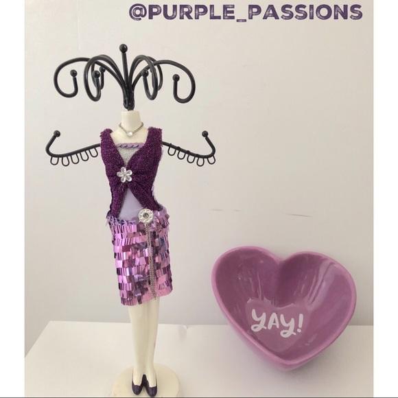 purple_passions